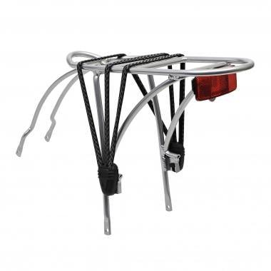 Portaequipajes para bicicleta de niño KOKUA 20
