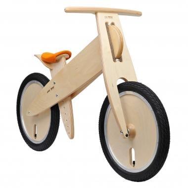 Bicicleta sem Pedais KOKUA LIKEaBIKE MAXI