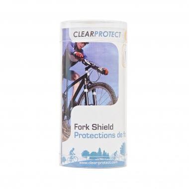Protection Adhésive de Fourche CLEARPROTECT Pack L