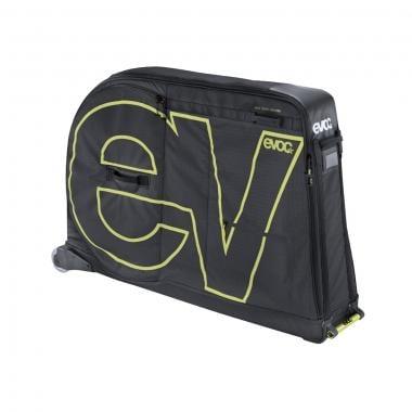 Mala de transporte para bicicleta EVOC TRAVEL BAG PRO 280L
