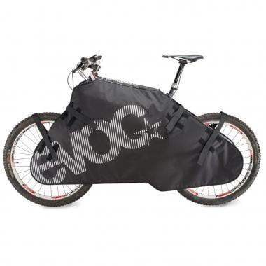 Funda de protección para bicicleta EVOC