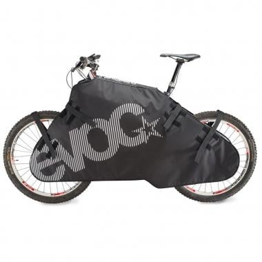 Protection pour Vélo EVOC