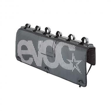 Pad EVOC PICK-UP