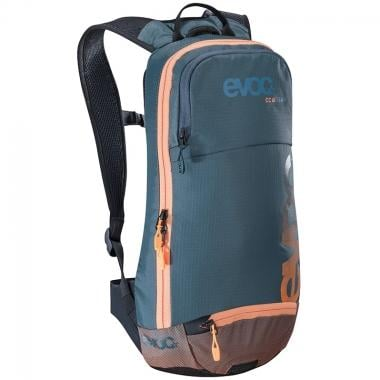 Mochila de hidratación EVOC CROSS COUNTRY TEAM 6