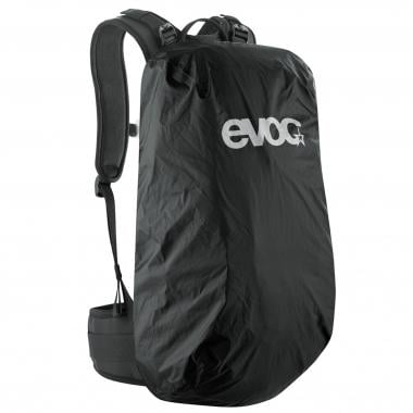 Funda impermeable para mochila EVOC L (22-45 L)