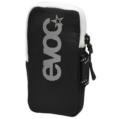 Custodia per Smartphone EVOC M