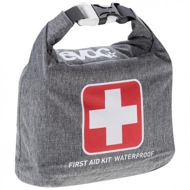 Kit de Primeiros Socorros EVOC S