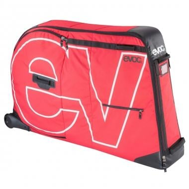 Custodia di Trasporto EVOC BIKE TRAVEL