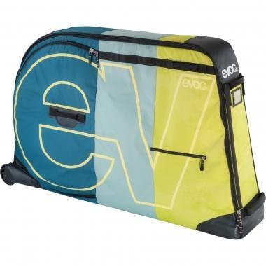 Housse de Transport EVOC BIKE TRAVEL BAG Multicolore