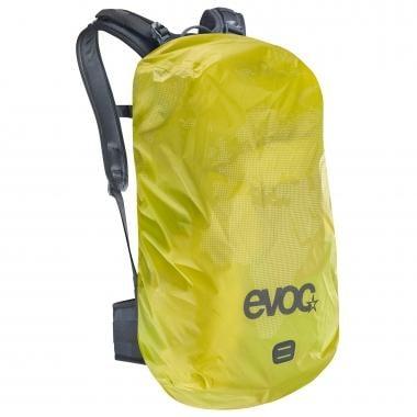 Funda impermeable para mochila EVOC RAINCOVER SLEEVE Amarillo
