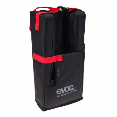 Housse de Protection pour Vélo de Route Disque EVOC
