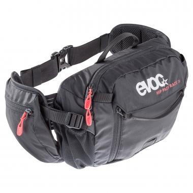 1ff62df80d Evoc – Achetez votre sac Evoc sur Probikeshop.fr à super prix !