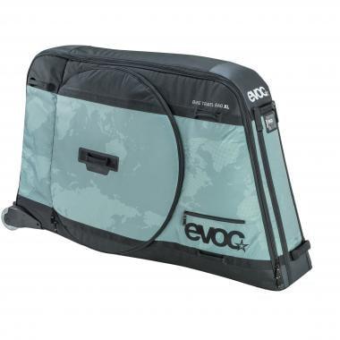 Housse de Transport pour Vélo EVOC BIKE TRAVEL BAG XL