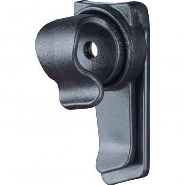Support de Fixation EVOC MAGNETIC TUBE CLIP