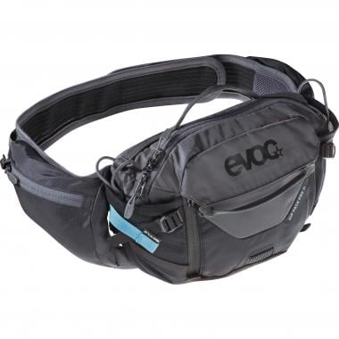 EVOC HIP PACK PRO 3L Waist  Bag + 1.5 L Water Bladder