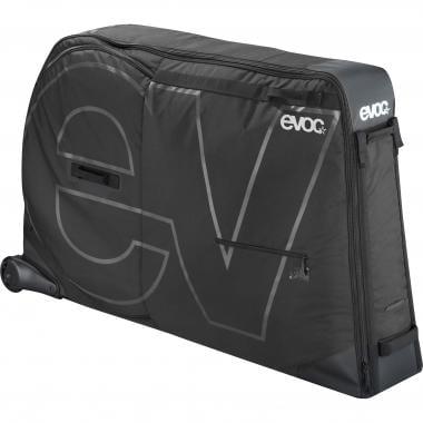 Housse de Transport pour Vélo EVOC BIKE TRAVEL BAG