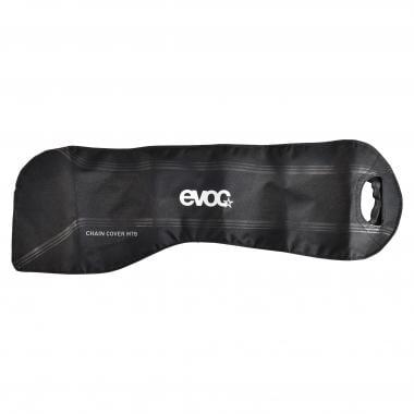 Housse de Protection pour Chaîne EVOC CHAIN COVER MTB