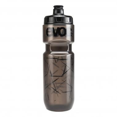 Bidon EVOC 750 ml