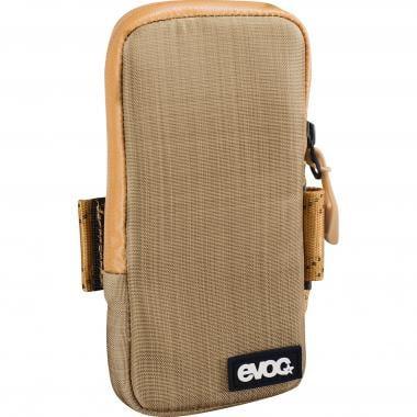 Housse pour Smartphone EVOC XL