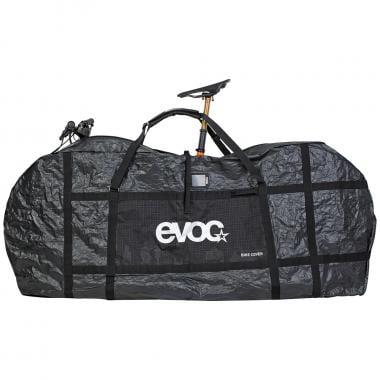 Housse de Protection pour Vélo EVOC
