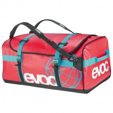 Sac de Voyage EVOC DUFFLE 100L Rouge 2020