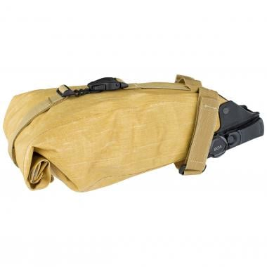 Satteltasche EVOC SEAT BAG BOA L Gelb