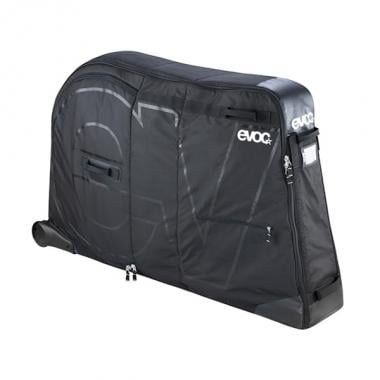 Borsa per bicicletta EVOC BIKE TRAVEL