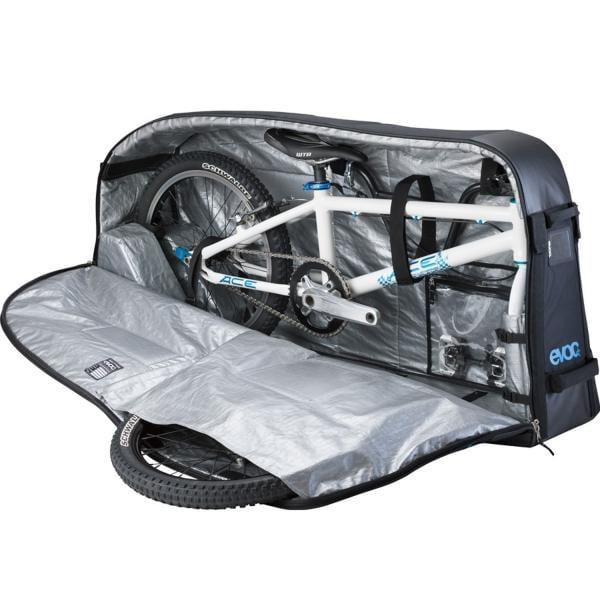 Bike Bmx De Transport Evoc Probikeshop Travel Housse W9bEIeD2YH