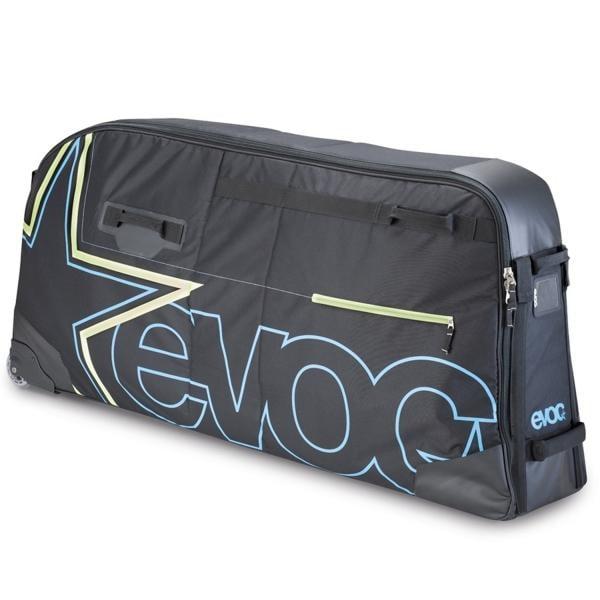 755400836e2 Maleta para transporte de bicicleta EVOC BIKE TRAVEL BMX