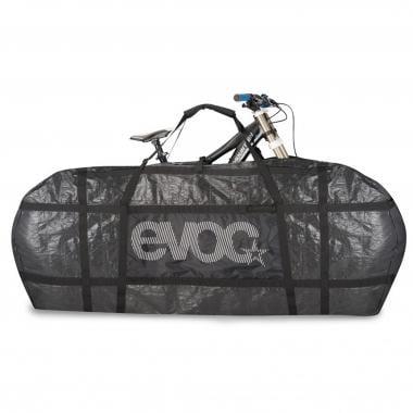 Funda de protección para bicicleta EVOC Negro