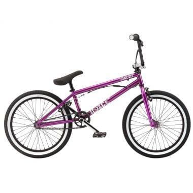 "BMX RADIO BIKES DICE FS 20"" Violet 2017"