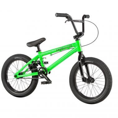 "BMX RADIO BIKES DICE 16"" Vert 2020"