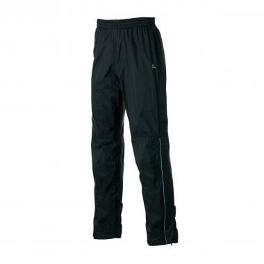 Sur-Pantalon DARE 2B OBSTRUCTION Femme Noir
