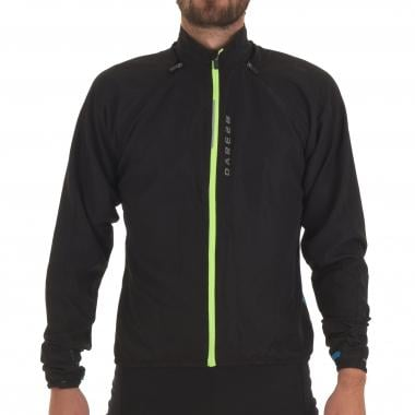 Veste DARE 2B UNVEIL WINDSHELL Noir 2016