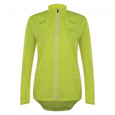 Giacca DARE 2B ENSPHERE PACKAWAY Donna Giallo Fluo