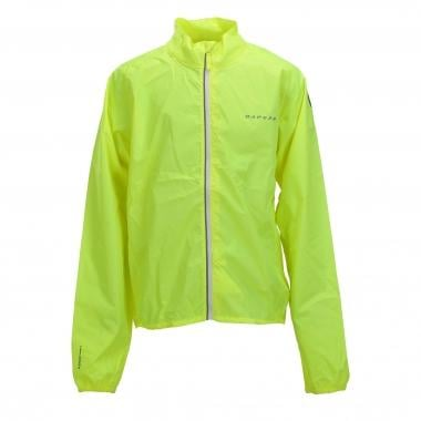 Chaqueta DARE 2B ENSUE CYCLE Niño Amarillo fluorescente