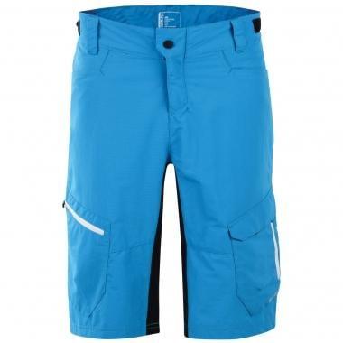 Pantalón corto DARE 2B ADHERE CONVERTIBLE Azul 2016