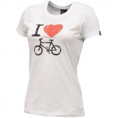 Camiseta DARE 2B AFFECTION Blanco