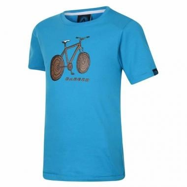 T-Shirt DARE 2B EVOLVE Junior Bleu