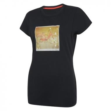 Camiseta DARE 2B TAKE TWO Mujer Negro