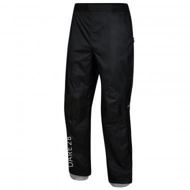 Sur Pantalon DARE 2B TRAIT Noir