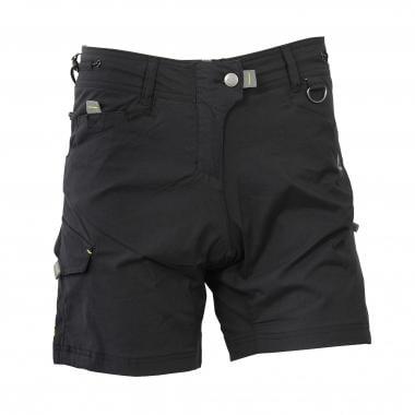 Pantaloni Corti DARE 2B ALGHTED Donna Nero