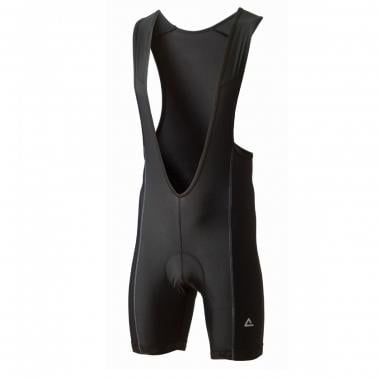 DARE 2B  UPSHOT II Bibshorts Black