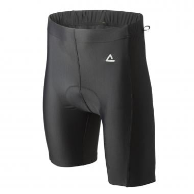 DARE 2B SADDLE SURE Shorts Black
