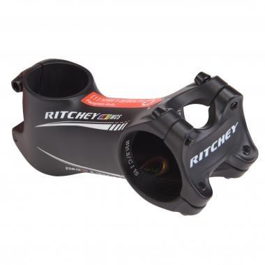 Attacco RITCHEY WCS C260 25° Blatte Black