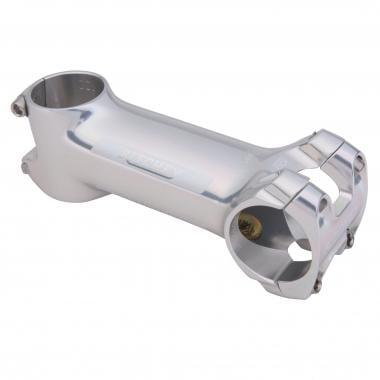 Potence RITCHEY CLASSIC C220 6° HP Silver