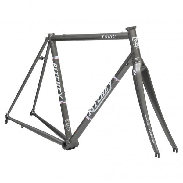 cadre route ritchey logic probikeshop