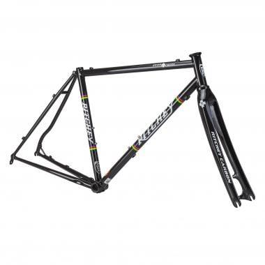 Cuadro de ciclocross RITCHEY SWISS CROSS DISC