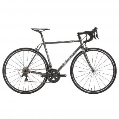 Vélo de Course RITCHEY LOGIC Shimano Ultegra 6800 34/50