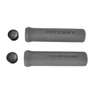 Grips RITCHEY SUPERLOGIC